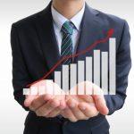 今年度の労働関係助成金のキーワードは「生産性向上」